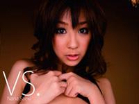 【AV】佐伯奈々ちゃんのインテリGカップ痴女?