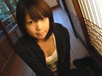 【コスプレ】泉まりんの快楽病棟★エロ杉ナースと4P体験♪?