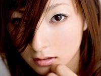 ★芸能人★琴乃ちゃんのHな取り扱い説明書?