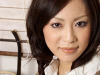 【AV】堀口奈津美サマのH授業♪放課後の教室で童貞とナイショのSEX?