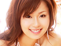 【AV】カッコエロいぜ!!綾瀬メグちゃん★VERY BEST OF 綾瀬メグ?