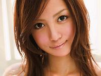 【コスプレ】藤井シェリーのEROTIC DIVA★最強美少女女神光臨★?
