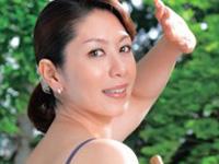 【熟女】超絶美人熟女★翔田千里さんの義母相姦 W義母?