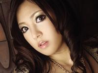 【コスプレ】美少女!!音羽かなでの純心エロス!上目遣いフェラ★?