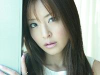 【素人】伝説RQ出身美形女優★鈴木麻奈美ちゃんの変態野外プレイ?