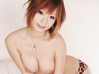 【コスプレ】GAL女子校生★桜あやめが3Pで家庭教師と本気FUCK[2]