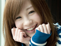 【AV】背徳小説★水玉レモン!!こんな可愛い妹がいたら・・・[2]