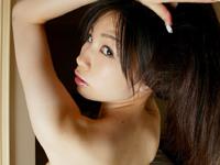 【AV】背徳小説★水玉レモン!!こんな可愛い妹がいたら・・・[5]