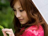 【AV】AV女王★明日花キララの「ism 明日花キララ Vol。1[1]