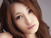 【AV】限界お姉さん!!藤井レイナちゃんの美しさ大爆発!!その[1]