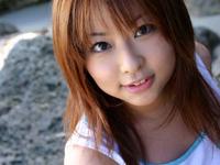 【コスプレ】天使の微笑み!!杉浦美由ちゃん!!こんな美人に責められてみたい♪