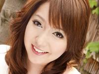 【熟女】大人の制服コレクション★橘いずみの妖艶七変化♪[2]