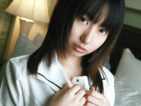 【AV】椎名めぐみ★代官山主婦!!高貴なる肉若妻♪[2]