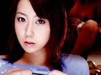 【AV】小宮ゆい★ショートカットの可愛い巨乳女子校生のハメ撮り♪[3]