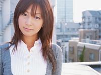 【AV】清楚な純潔♪佐藤ひろ美ちゃんの見習いナースSEX介護報告書[1]