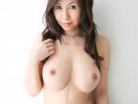 【AV】爆乳母さん!!美原咲子とHなビデオを鑑賞するとこうなっちゃいます。。。