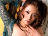 吉崎直緒チャンの美しさは満点!!こんなエロい若妻欲しい!![2]