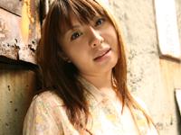 【AV】海で!!浜辺で!!竹内あいチャンがハミハミ水着で青空の下で開放露出SEX★[3]
