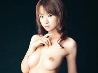 麗しのフェロモン★青木玲サン★人妻母乳まみれの恥辱!!