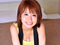【コスプレ】美咲結衣が凄い!!ナンパした女が突然フィストオナニーを始めたら?[2]