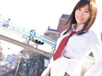 長谷川杏実の動画
