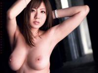 麻美ゆまの動画
