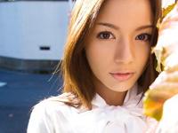 柚木ティナ