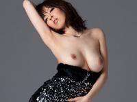 【AV】ましろ杏のプライベートSEX!!?隠し撮り風にAV女優のプライベートを盗撮激写!![3]