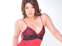 【熟女】爆乳妻!!細川まりサンがオナニーを見られて盛った義父に犯される!!