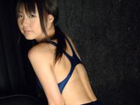 【AV】美少女つぼみがヤバい!!こんなHな妹いてたら我慢できない!![2]