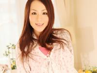 【素人】Hな小沢優名先生♪そんなに挑発したらレイプされちゃうよ?[2]