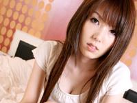 【AV】超高級ソープ嬢!!激烈美人な波多野結衣サンがあなたの性処理管理を・・・!![2]