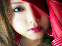 【AV】嫁の目を盗んで吉沢明歩と家中でヤリまくる! 吉沢明歩[2]