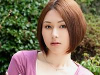 【AV】木下柚花コレクション・シーズン 2[6]