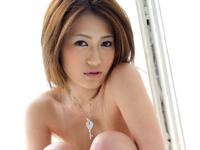 【AV】美人アスリート家庭教師 藤井レイナ[4]