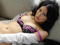 【AV】新 MAXピンクファイル 北原多香子 2[4]