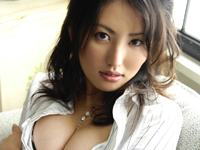 【AV】新 MAXピンクファイル 北原多香子 2[7]