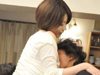 僕の新妻が、初めて犯られます 不倫密着ドキュメンタリー 瀬奈涼