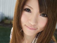 【AV】おちんちんイジるのお手伝い オナニーサポート 今村美穂[7]