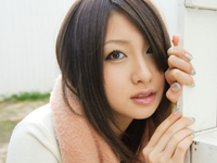 【AV】おマ●コ悶絶突貫工事 矢野沙紀[4]