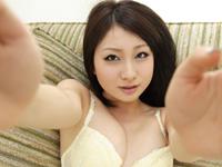 【AV】おマ●コ悶絶突貫工事 矢野沙紀[7]