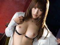 【コスプレ】Highクオリティ!黒川きらら 8時間コンプリートBEST![6]