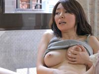 【熟女】中出し人妻不倫旅行 15[7]