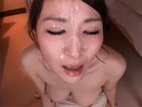 【AV】巨乳触診カルテ 百花エミリ[6]