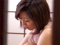 【熟女】近親相姦物語 義母姉妹 芹沢美華 阿部ゆかり[1]