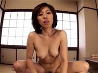 【熟女】近親相姦物語 義母姉妹 芹沢美華 阿部ゆかり[5]