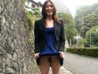 【熟女】湯けむりに抱かれて 〜人妻旅情交尾〜 谷原香織[2]