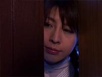 【熟女】憧れの未亡人寮母 内田理緒 萩原理恵[1]