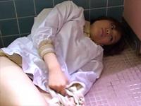 内田理緒:憧れの未亡人寮母 内田理緒 萩原理恵[3]