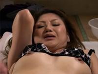 禁断の母子交換 母の味くらべ 翔田千里 川崎美華